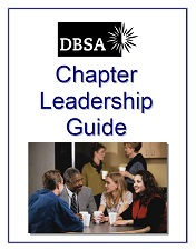 Chapter Leadership Guide