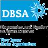 DBSA New Jersey